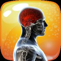 HumanAR Anatomy for Kids - iOS Source Code