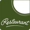 php-restaurant-script