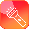 smart-flashlight-pro-android-template