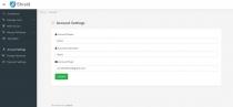 LinkShield - Link Protecting PHP Script Screenshot 4