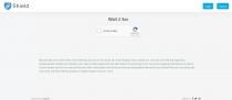 LinkShield - Link Protecting PHP Script Screenshot 8
