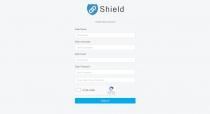 LinkShield - Link Protecting PHP Script Screenshot 10