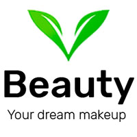 Beauty Health - PrestaShop Theme