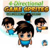 4-directional-2d-game-sprites-01