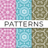 30-elegant-seamless-tileable-patterns