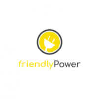 Friendly Power Logo