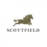 Scottfield Logo