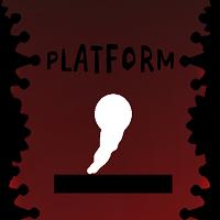 Platform Buildbox Template
