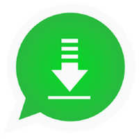 Story Saver For WhatsApp - Android Template