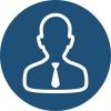 jobsearch-online-job-portal-php