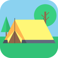 Tools For Tourism - Android Template