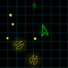 neon-space-fighter-unity-project