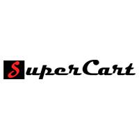 Supercart -  Minimalist WooCommerce Theme