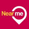 nearme-5-ionic-4-starter-template