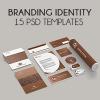 branding-identity-15-psd-templates