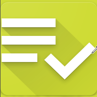 Do iT- Task Manager Android Source Code