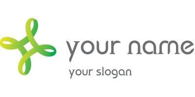 Ecological Project Logo