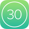 30-day-fitness-challenge-android-app