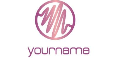Undulation Logo