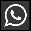 whatsapp-support-wordpress-plugin