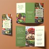 trifold-vegan-food-brochure-2-templates