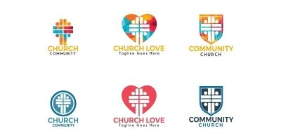 Community Church Logo
