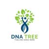 dna-tree-logo