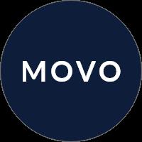 Movo - React App Source Code