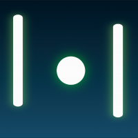 Ping Ball - Unity Source Code