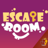 escape-room-buildbox-template