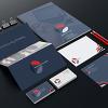 marketing-branding-identity-15-print-templates