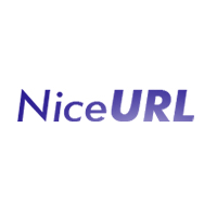 NiceURL - URL Shortener with Ads Support