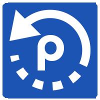 RandPress WordPress Plugin