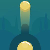 Balls vs Stickman - Buildbox Game Template