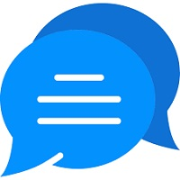 Chat Room Online - Angular Firebase