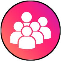 Unfollower - Instagram Unfollow Android App