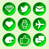 270-st-patrics-day-insta-story-highlights-icons