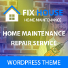 fixhouse-repair-services-wordpress-theme