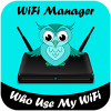 wifi-router-manager-android-app-source-code