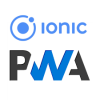 ionic-4-pwa-with-firestore
