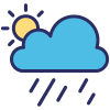 440-weather-vector-icons-pack