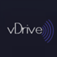 vDrive - Unlimited Video Convertor Tools PHP