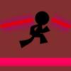 stickman-blast-buildbox-template