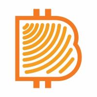 Betasic B Letter Logo