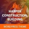 harper-construction-building-wordpress-theme