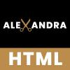 alexandra-barber-shop-html-template