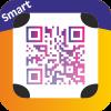 qr-scan-bar-code-reader-app-complete-source-code