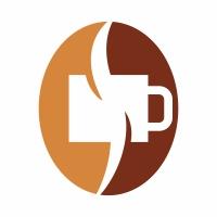 Coffee Breack Logo