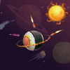 idle-space-destroyer-complete-unity-project