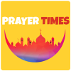 prayer-times-android-app-source-code